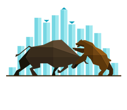 Traders Plan Your Retirement Blueprint